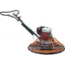 GT394 Power Trowel