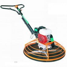 GT315 Power Trowel