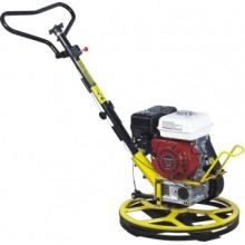 GT236 Power trowel
