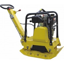 GP160 Reversible Plate Compactor