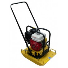 GP100 plate compactor