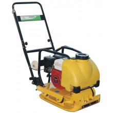 GP90 Plate compactor