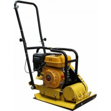GP60 Plate compactor