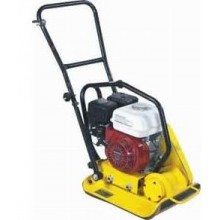 GP50 Plate compactor