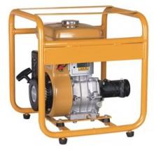 Gasoline engine Concrete Vibrator