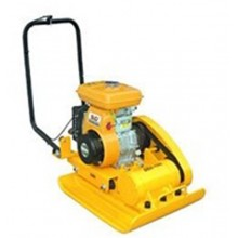 GP80 Plate compactor